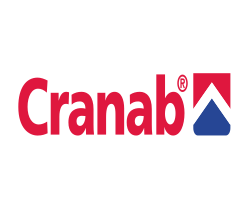 Cranab